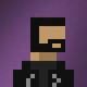 Profile picture of felipe_s