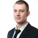 Бабицкий Владислав Игоревич
