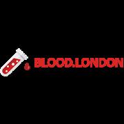 Photo of bloodtestlondon