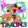 timon3