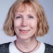Sabine Letzner