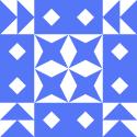 Immagine avatar per Alida