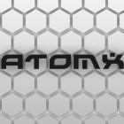 View MisfitAtom's Profile