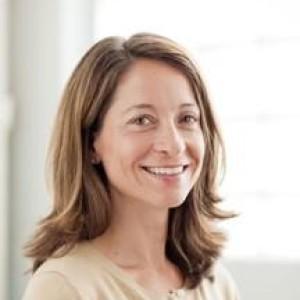 Jeanne Landau