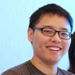 Shanhe Yi