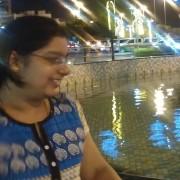 Rashmi.M.Bhonsley