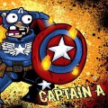 captainaka