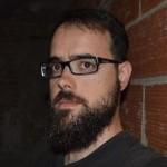 David Torné avatar