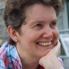 Photo of Kim Thomas