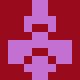 dan200's avatar