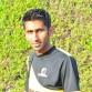 Sarib Mahmood