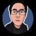 Naoki Takezoe's avatar