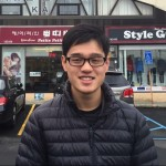 Andrew Chou Avatar