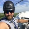 New From Northwest Illinois - last post by BigDog24