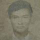 Mansilvas