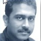 Daniel Jebaraj user avatar