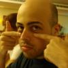 """Ruben """"Deklan"""" Neves"""