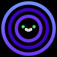 mrhole