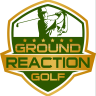 groundreactiongolf