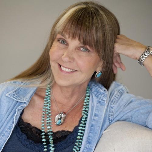 Stephanie Raffelock, Author at