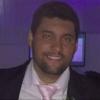 paulo.analista