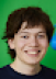 Jann Horn's avatar