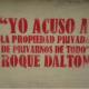 Diego Calascione