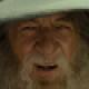 Jonarlin's avatar
