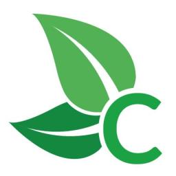 cbdvapegenius