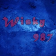 Wisky987