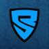 echel0n's avatar