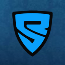 Avatar for sickrage from gravatar.com