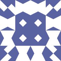 gravatar for aanchalsharma833