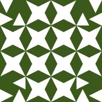 gravatar for adilkawa22