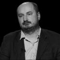 Олег Кильдюшов