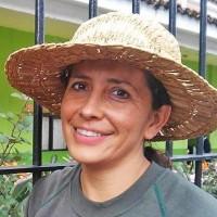 avatar for Esperanza Reyes Carrión