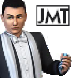 I_mJimmy