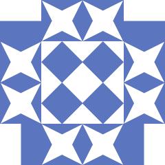 BigniceJohn avatar image