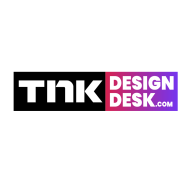 tnk design desk