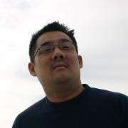 Mike Wu