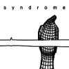 syndromenu's icon