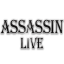 Live Assassin