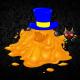 674pain9's avatar