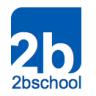 2bschool