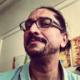 Sylvain Comte's avatar