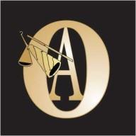 OgeneAfrican SA