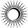 dbm's icon