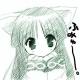 Tyman2007's avatar