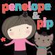 Profile picture of PenelopeAndPIp