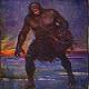 Bataki